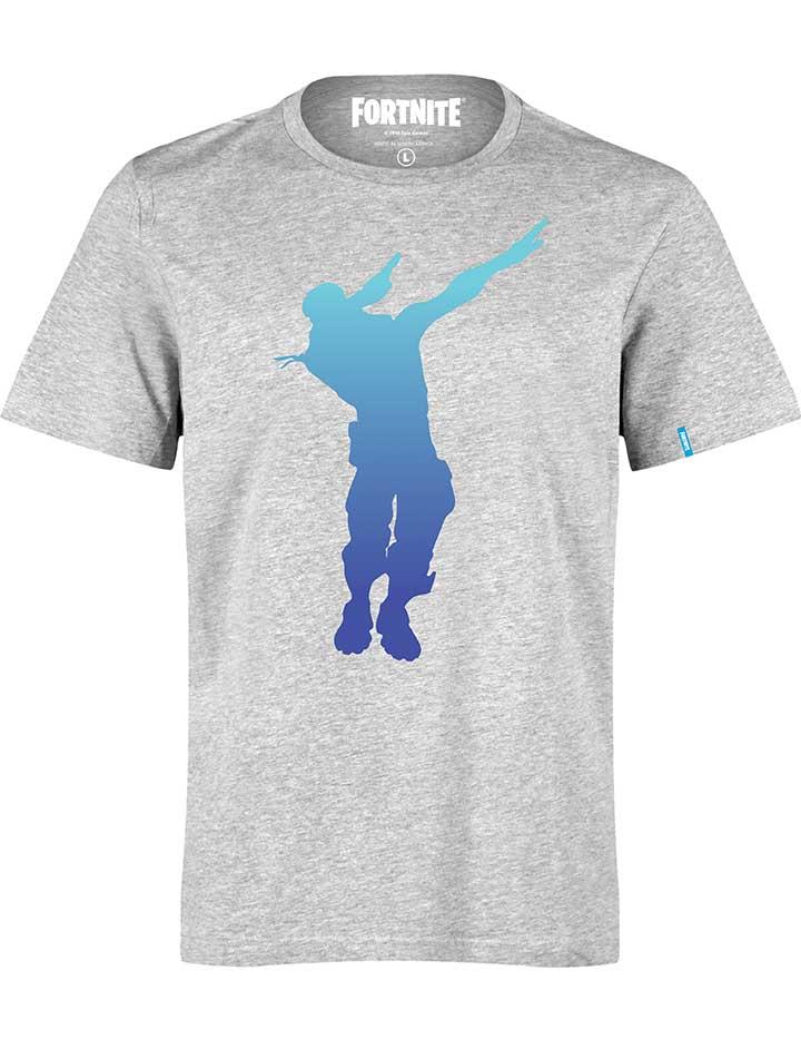 4ea8ba37e Fortnite Dab T-Shirt - Gaming MerchGaming Merch