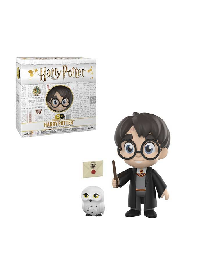 Funko Harry Potter Collectable Figurine
