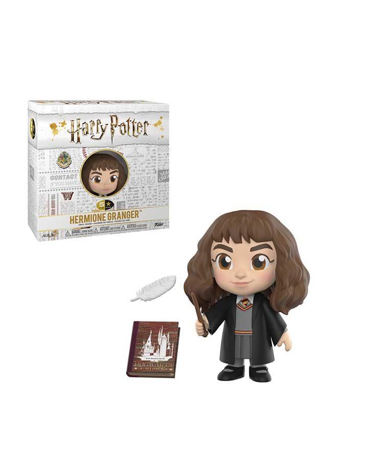 Funko Harry Potter Hermione Granger Collectable Figurine