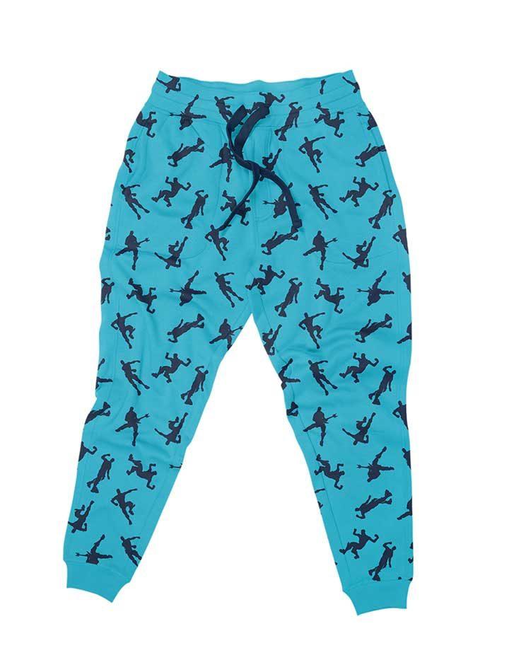 Fortnite Pyjama Pants